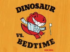 bobshea_dinosaur_vs_bedtime_vimeo