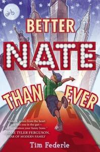 Better Nate