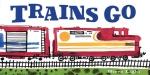 trains-go