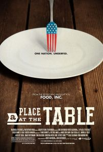 A_Place_at_the_Table_Poster_jpeg