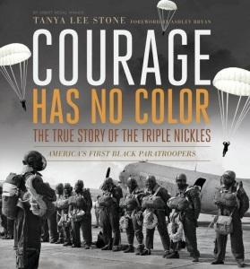 courage-has-no-color