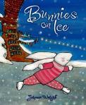 Bunnies-on-Ice