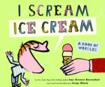 i-scream-ice-cream