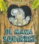 Ol_Mama_Squirrel