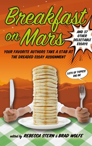 Breakfast_On_Mars