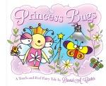 Princess Bugs