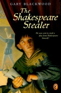 Shakespeare_Stealer_(reprint)