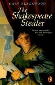 Shakespeare_Stealer_(reprint)
