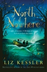 north-of-nowhere-cover