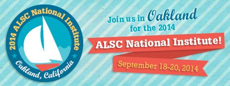 ALSC Institute