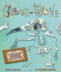 bone_by_bone