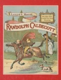 randolph-caldecott