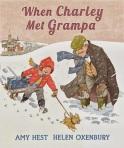 When Charley Met Grandpa