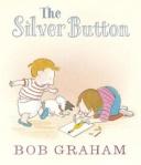 Silver button