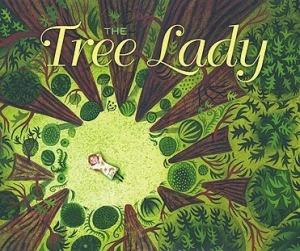 tree_lady
