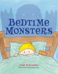 bedtime-monsters