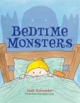 bedtime-monsters
