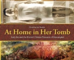 At-Home-in-Her-Tomb-Lady-Dai-and-the-Ancient-Chinese-Treasures-of-Mawangdui-Hardcover-P9781580893701