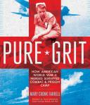 Pure-Grit