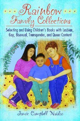 Rainbow Families