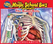 MSB Human body