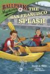 SF Splash