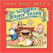 Mary Englebreit