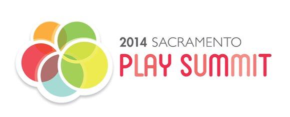 PlaySummitLogo-2014