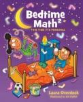 bedtime math 2