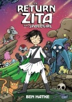 Zita-Return