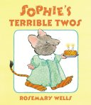 sophies terrible twos