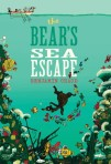 bear-sea-escape