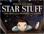 star-stuff