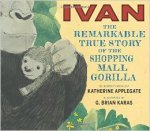 ivan the remarkable true story