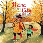 nana-in-the-city