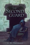 second guard