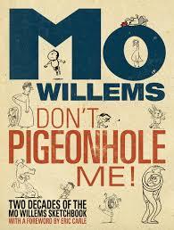 Don't Pigeonhole