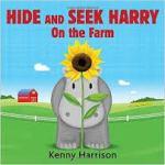 Hide and Seek Harry
