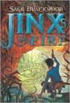 jinxs fire