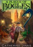 Plague-of-Bogles