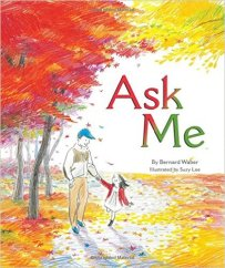 Ask_Me_09-2015