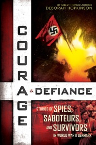Courage_Defiance_09-2015