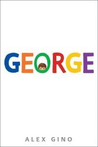 George_09-2015