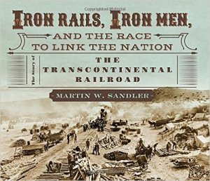 Iron_Rails_10-15-Distinguished