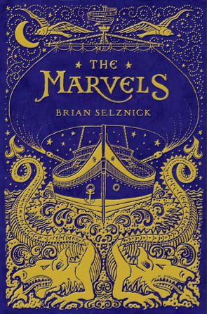 Marvels_09-2015