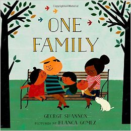 One_Family_09-2015