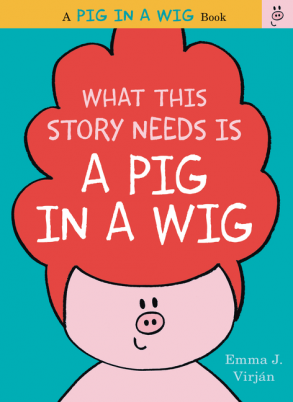 Pig_in_a_Wig_09-2015