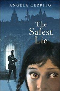 Safest_Lie_09-2015