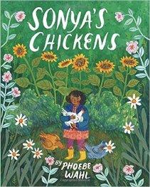 Sonyas_Chickens_09-2015