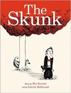 The_Skunk_09-2015